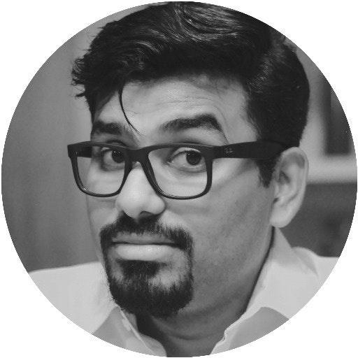Alexis Fernando JOHN