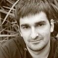 Artem Govorov