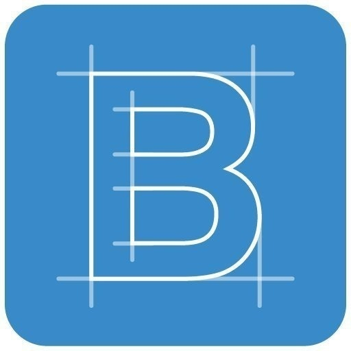 Bootstrap IO