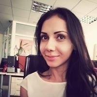 Zalina Nizhegorodova