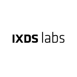 IXDS Labs