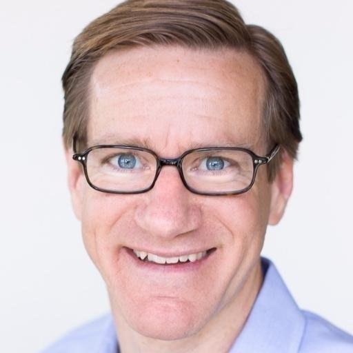 Eric Ver Ploeg