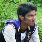 Manu S Ajith