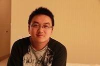 Wensheng Mao