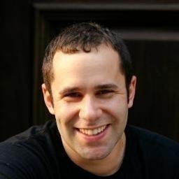 Noah Klausman