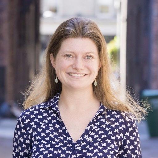 Kat Brookshier