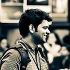 Tanish Gupta