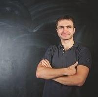 Sergey Demidenko