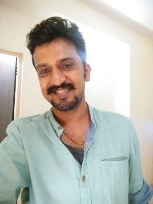 Kamal J