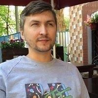 Alexander Orlovsky