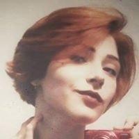 Marya Romanova
