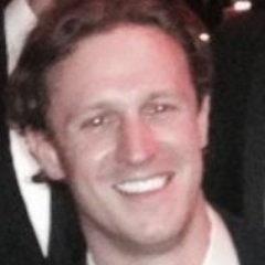 Greg Blotnick