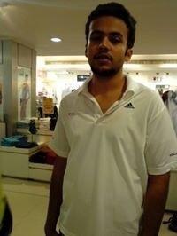 Aman Khalid