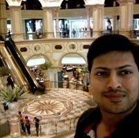 Kaushal Bhandaria
