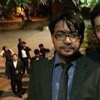 Abhishek Priyam