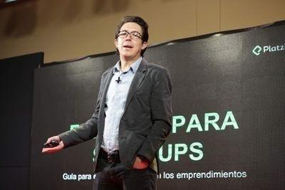 Sergio Zafra