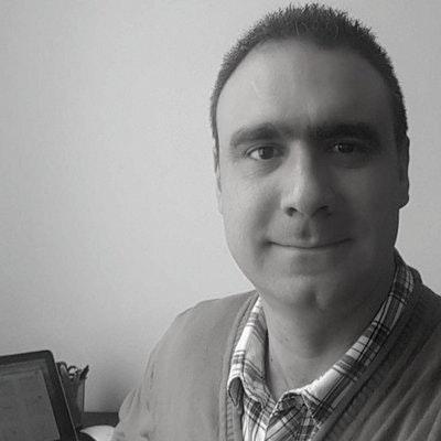 Iván Escobar