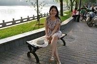 Liyun Jin