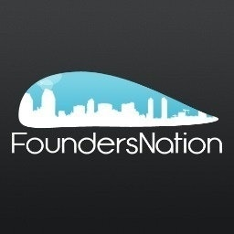 Founders_Nation