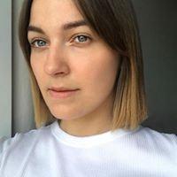 Victoria Mak