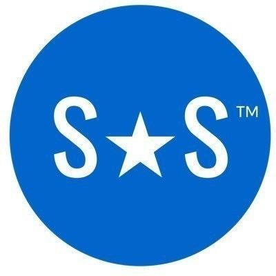 Starlight Social™
