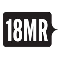 18millionrising