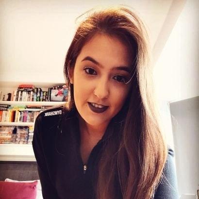 Jess Wallace