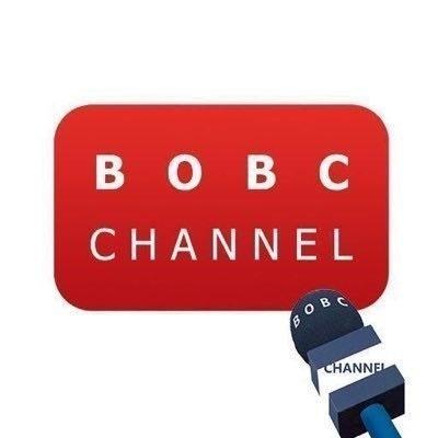 BOBC WorkWithUs