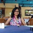 Anshulika Prasad