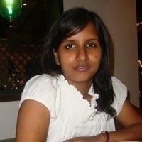 Prerna Srivastava