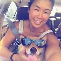 Jessica Cheung