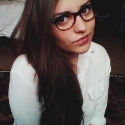 Jaclyn Antonacci