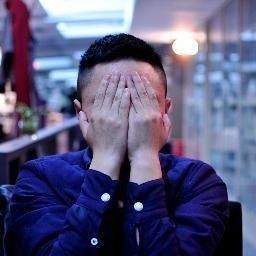 Mac_Zhou