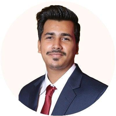 MK Shaiq Uddin