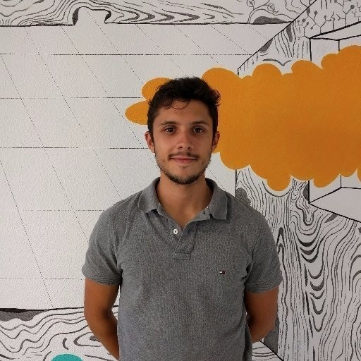 José Cortez