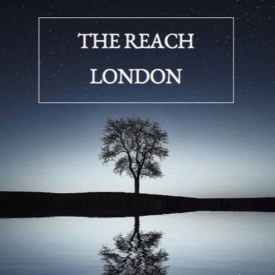 The Reach London