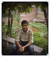 Akshay Kumar Aggarwal