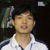 Jiazheng Shi