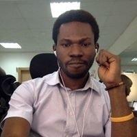 Olumuyiwa Sname Osiname