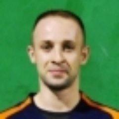 Marcin Odchyl