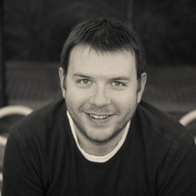 Nate Strauser