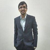 Gaurav Shastri