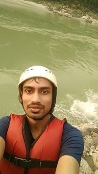 Aditya Budaraj