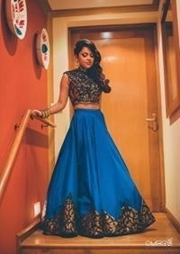 Nayanika Sharma