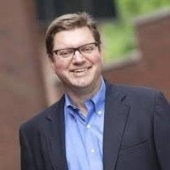 Andrew L. Blanchard