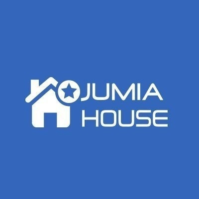Jumia House Nigeria