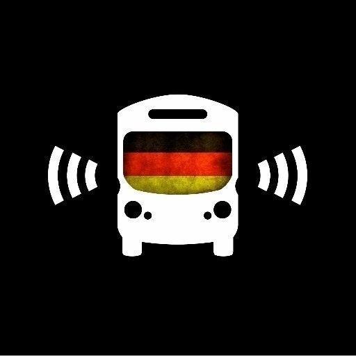 StartupBus Germany