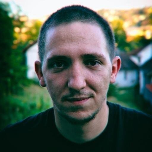 Darko Kuzmanović