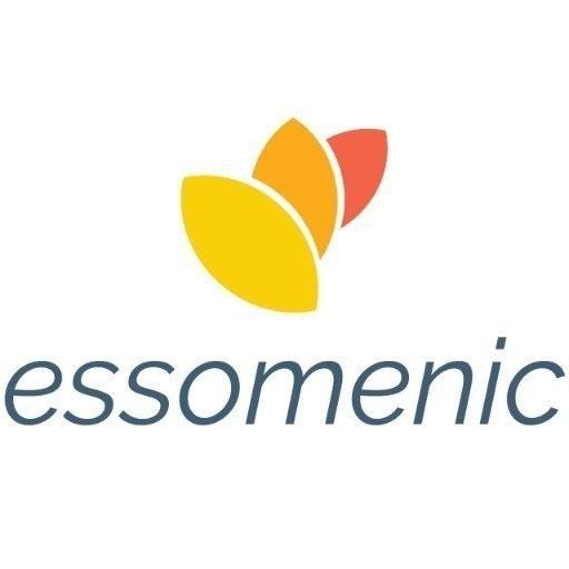 Essomenic Systems