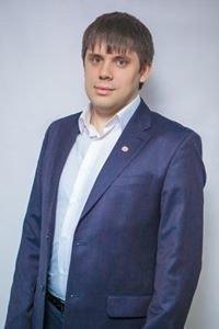 Igor  Kovalev